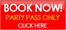 booknow_pass